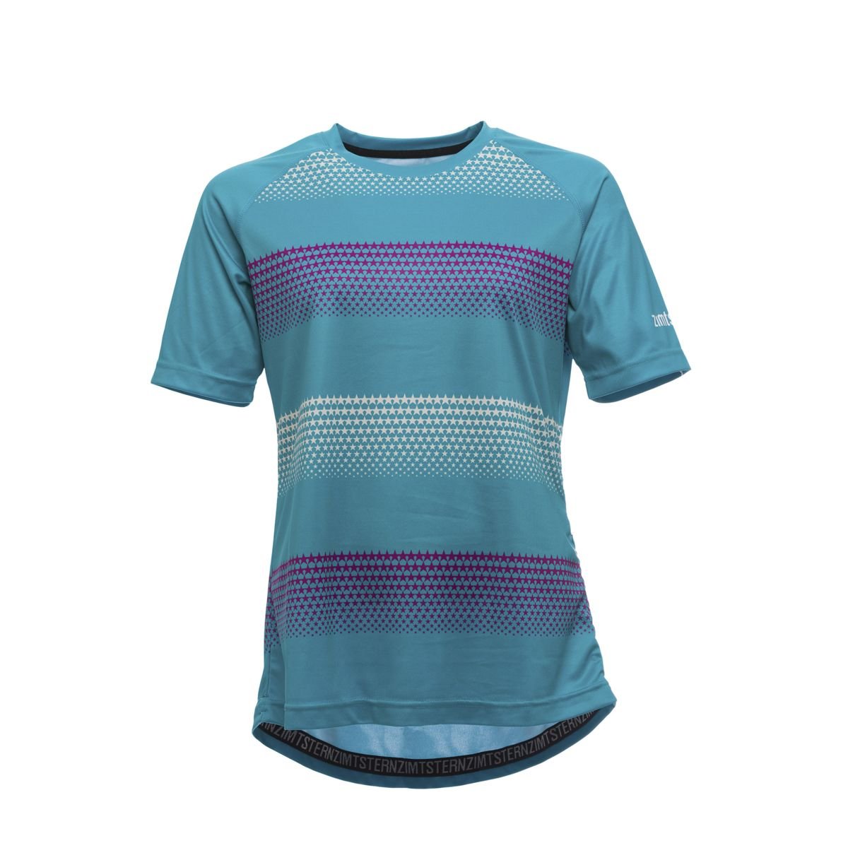 ZELDAZZ women's cycling shirt