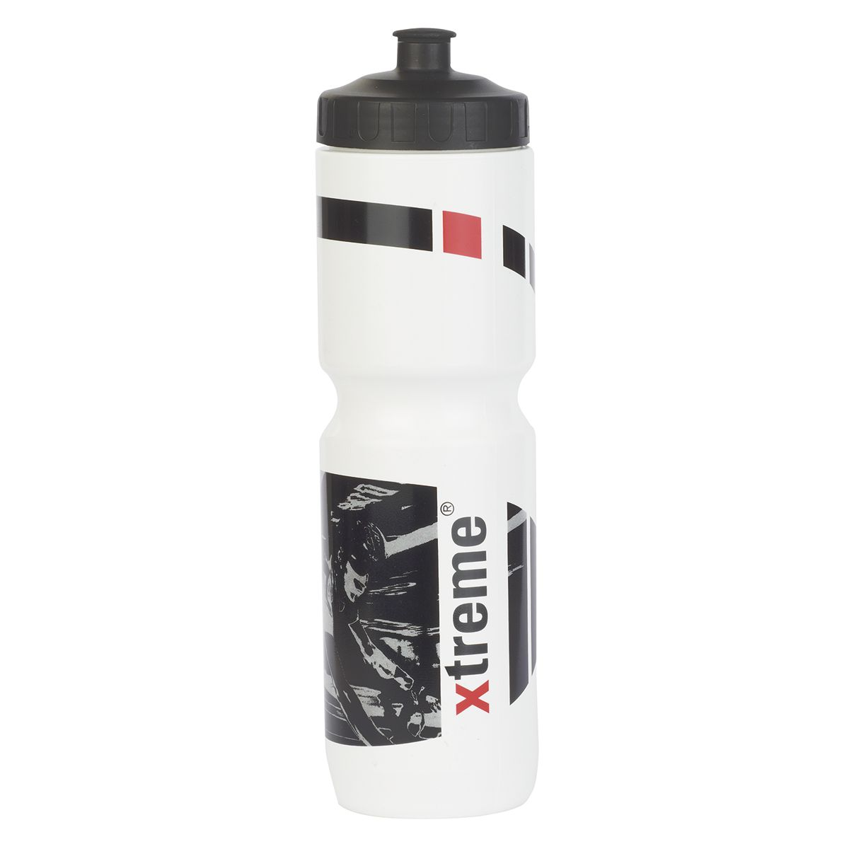 Hobby 1000 ml drinks bottle