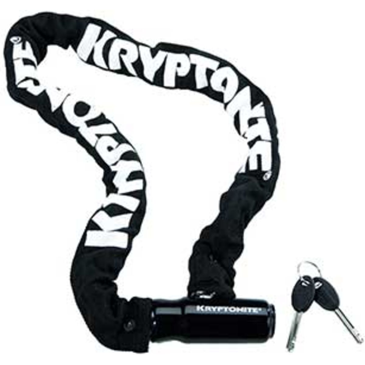 Keeper 785 Integrated Chain chain lock