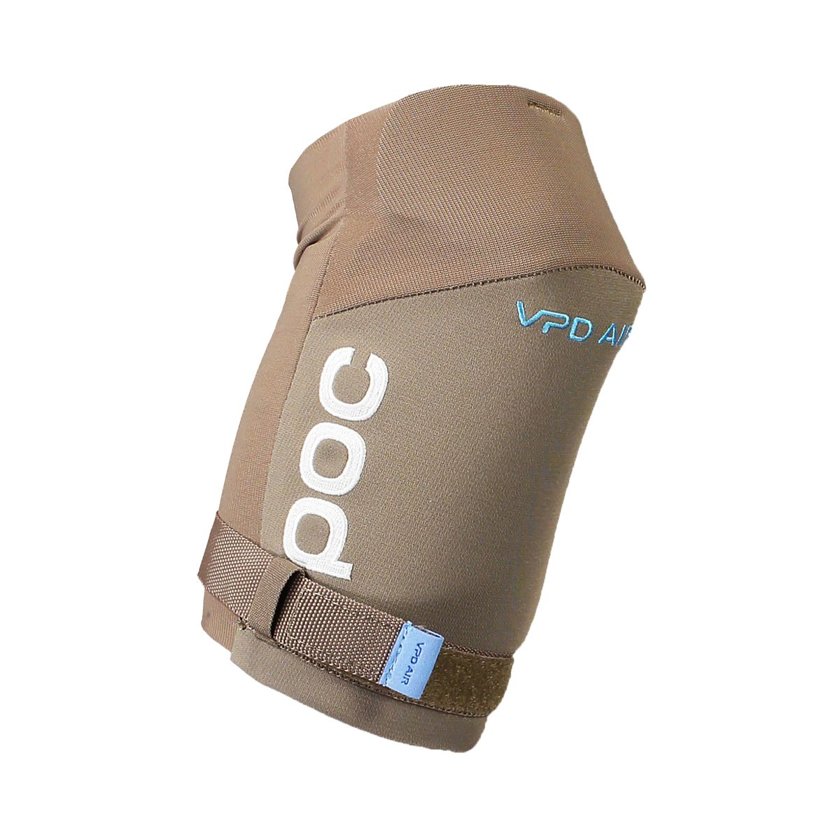 JOINT VPD AIR Elbow Pads