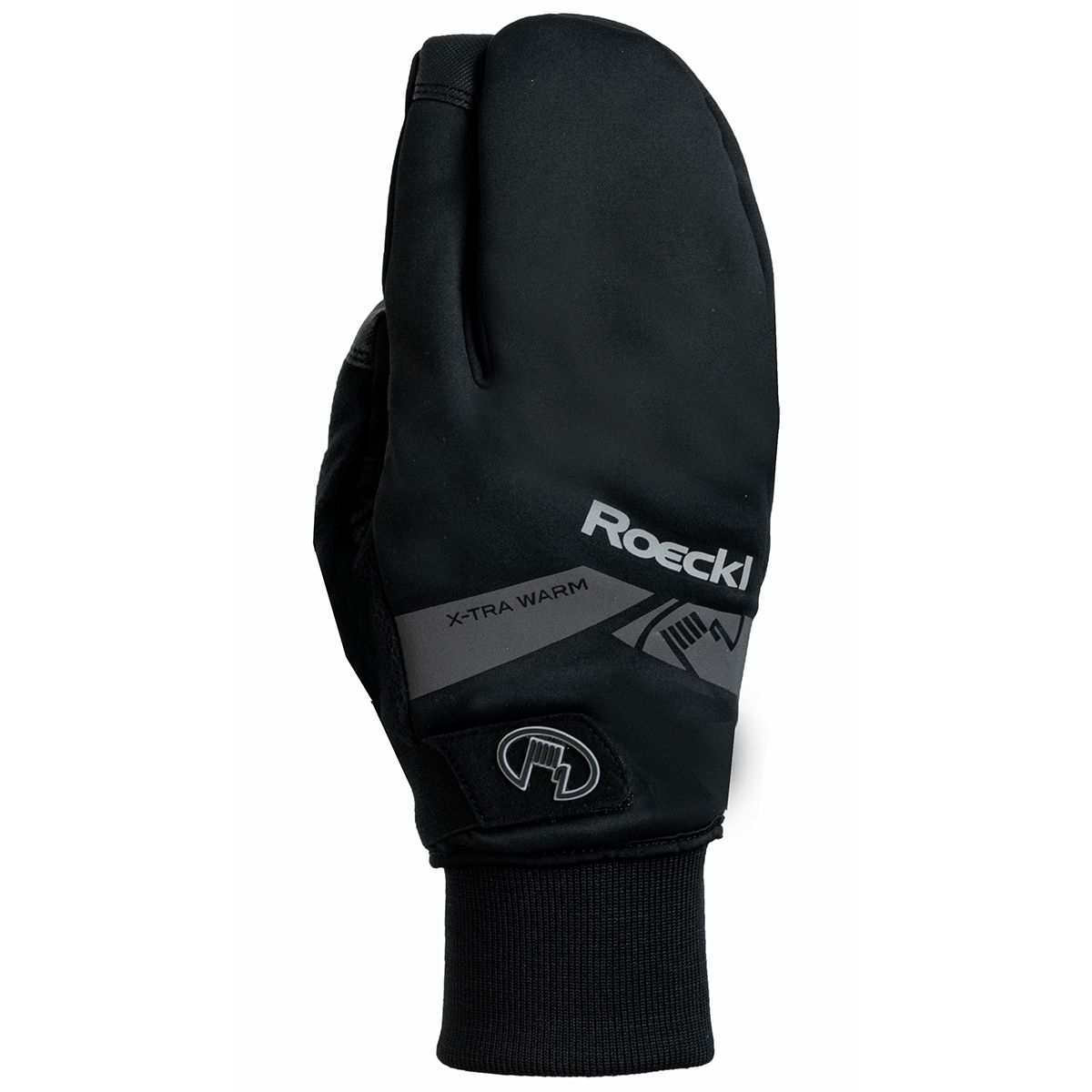 VILLACH TRIGGER Winter Cycling Gloves