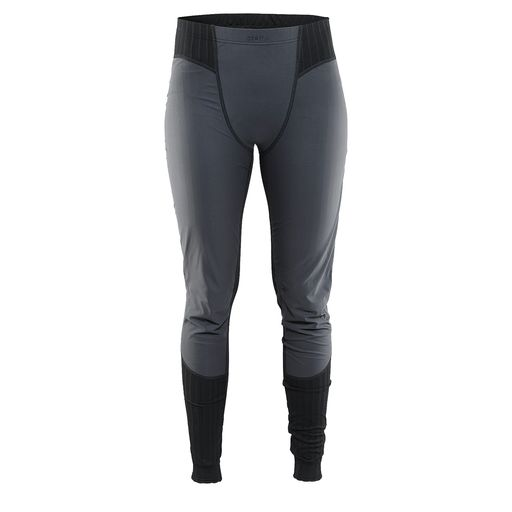 ACTIVE EXTREME 2.0 WINDSTOPPER PANTS W long women's underpants