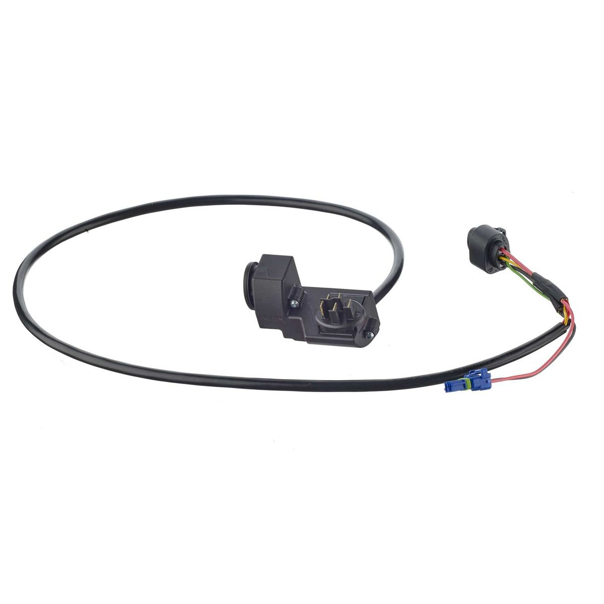 Cable for rack mount power pack Automatic Nuvinci 820mm