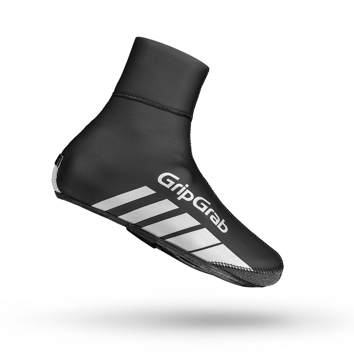 GripGrab RACE THERMO cycling overshoes | shoecovers_clothes