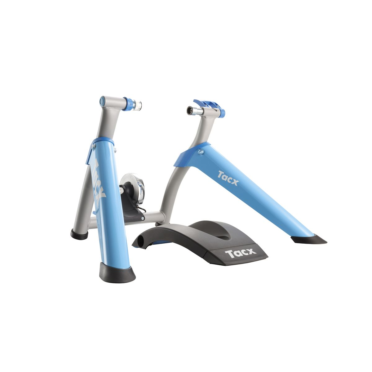 Tacx Satori Smart T2400 turbo trainer | Hometrainer