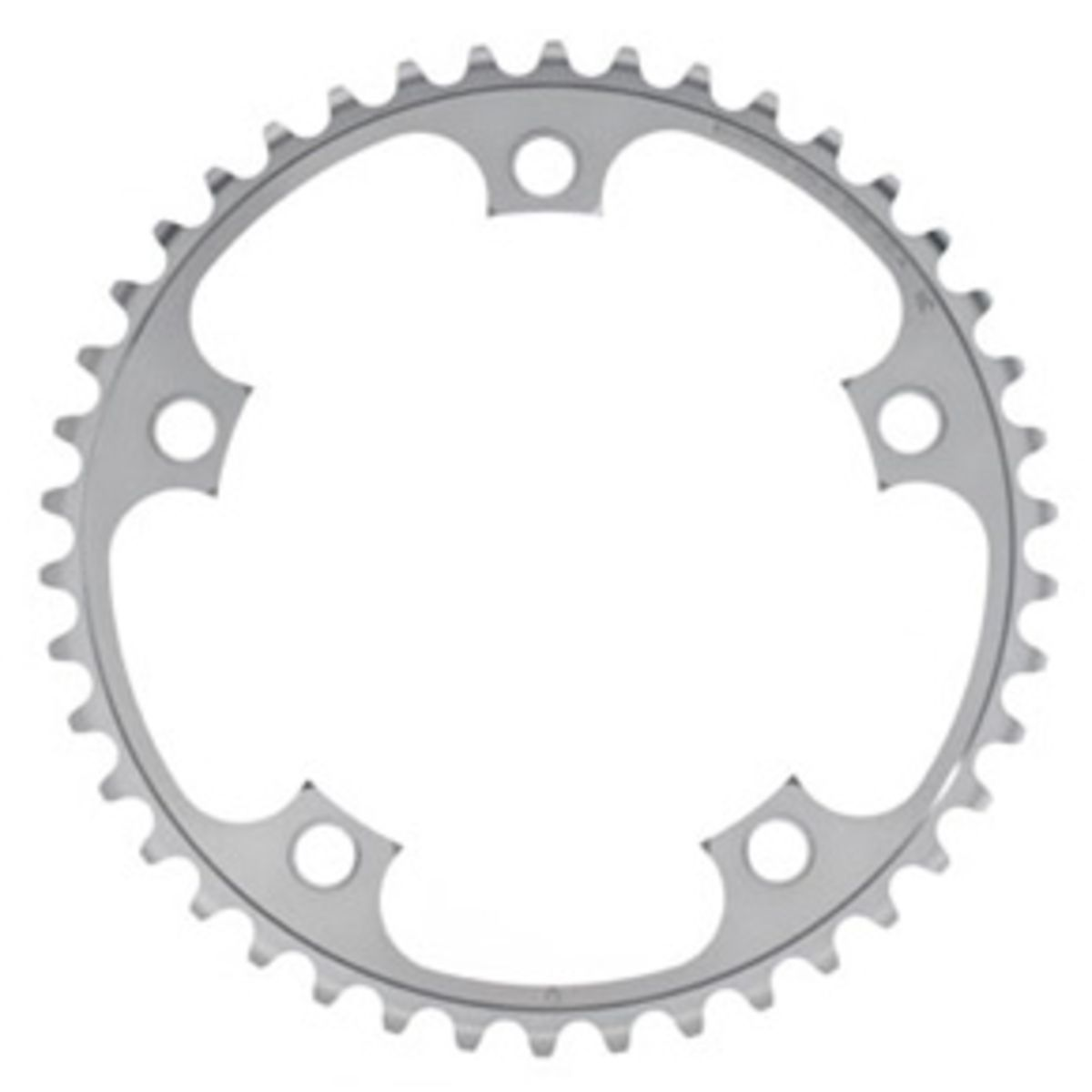 Dura Ace FC-7800 chainring