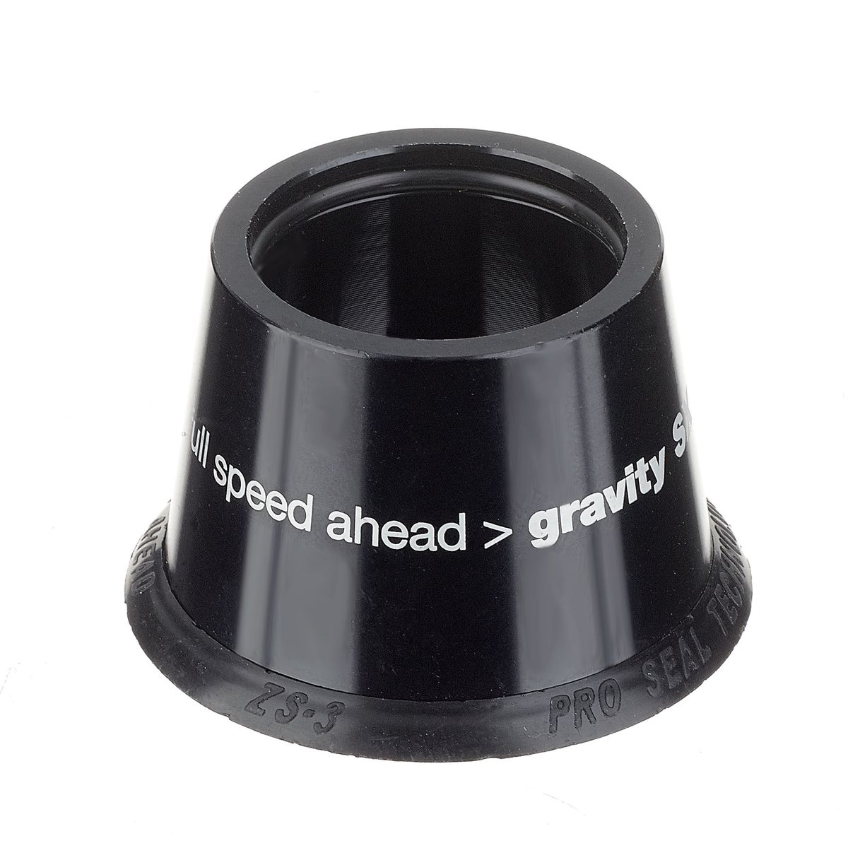 Headset Cap for Gravity SX Pro 55