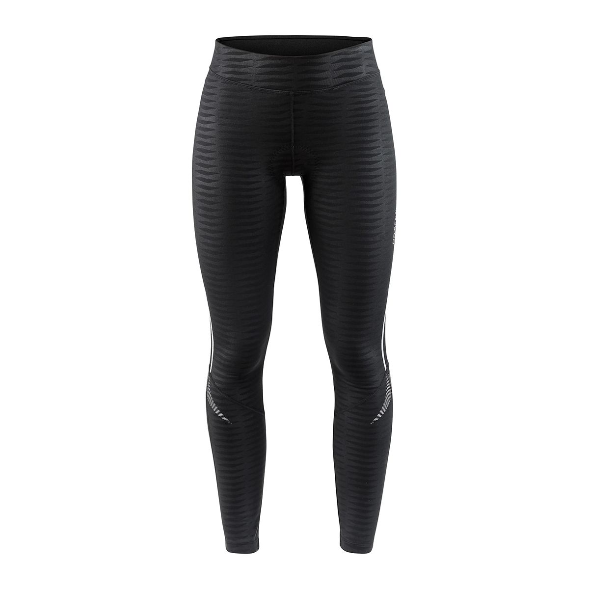 CRAFT IDEAL THERMAL TIGHTS W for women | Trousers