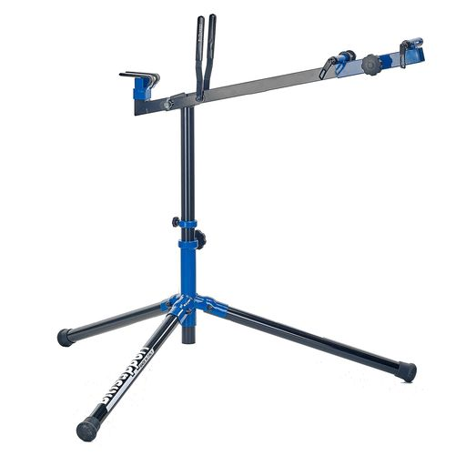 Maxi Pro Team assembly stand