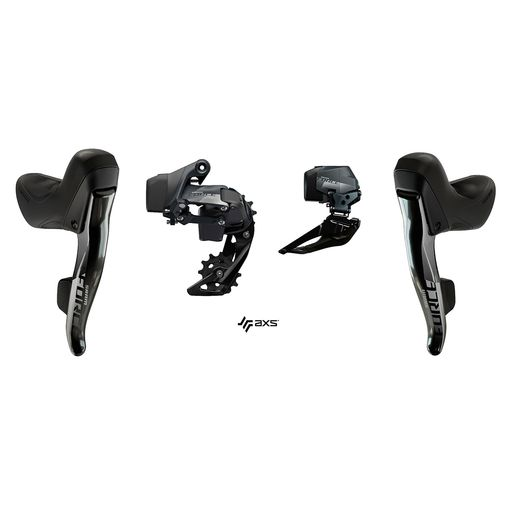 Force® eTap AXS™ Road Shift Kit 2x12 for Rim Brakes