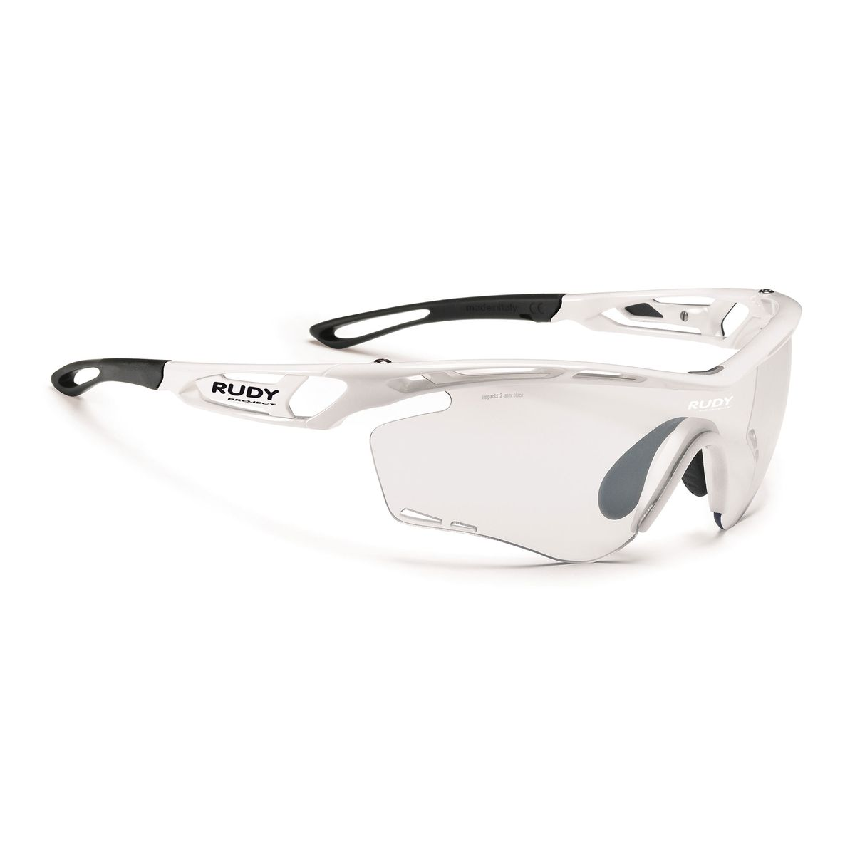 TRALYX sports glasses