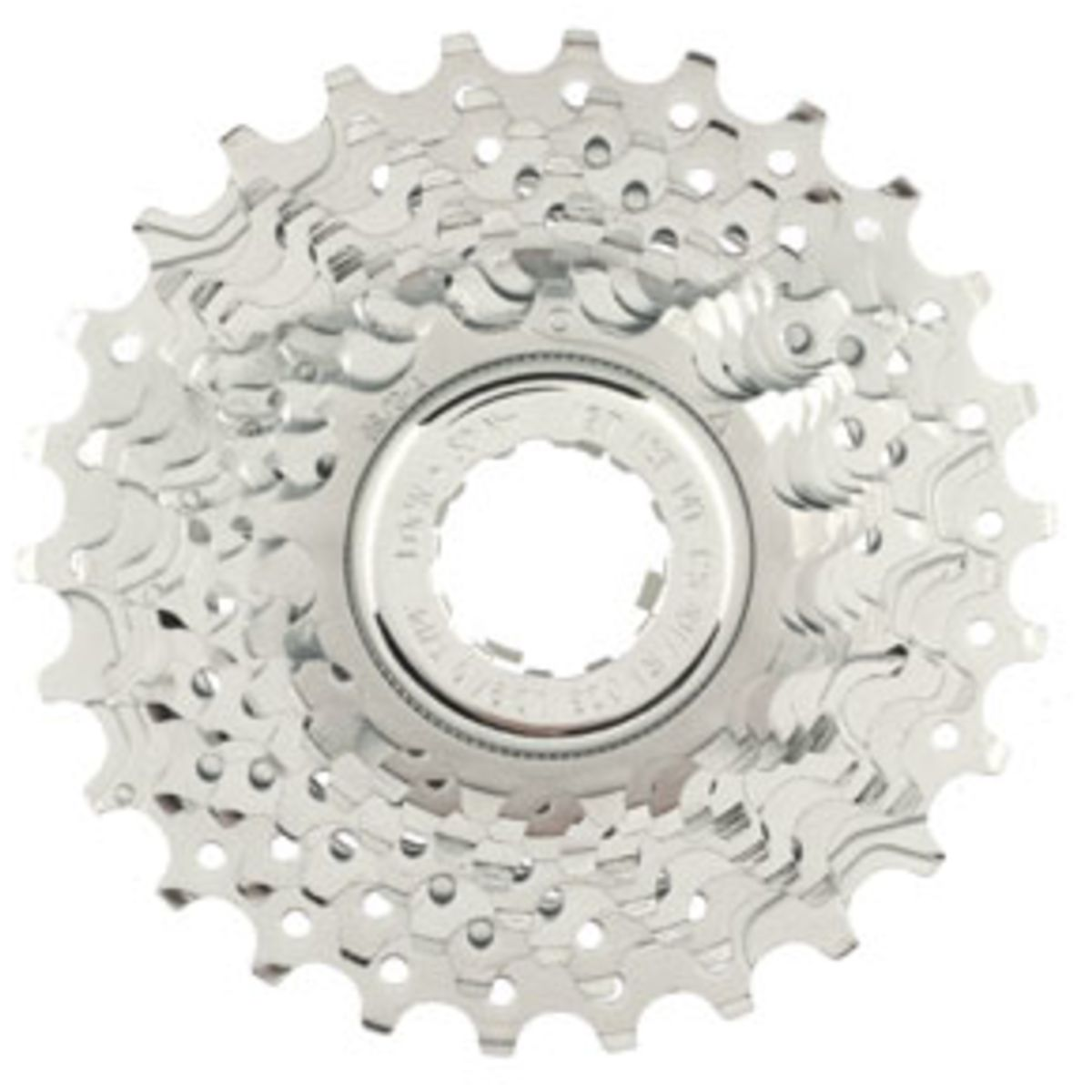 Veloce Ultra-Drive 9-speed cassette 13-26 ratio
