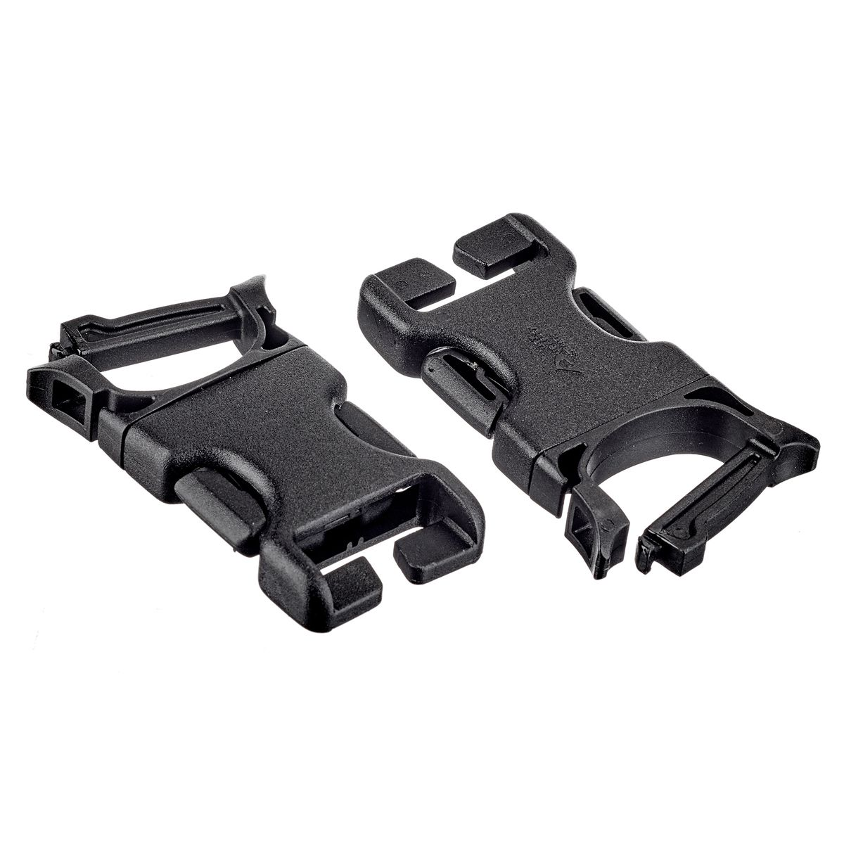 ORTLIEB Repair buckle | shoes_other_clothes