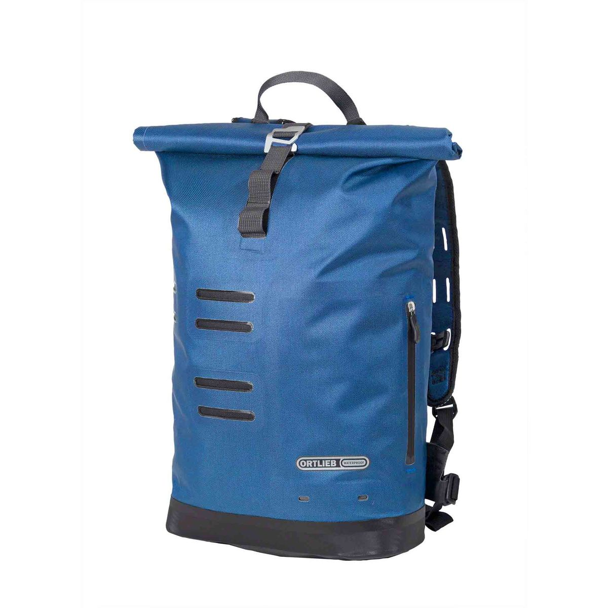 COMMUTER DAYPACK CITY backpack