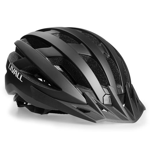 MT1 bike helmet