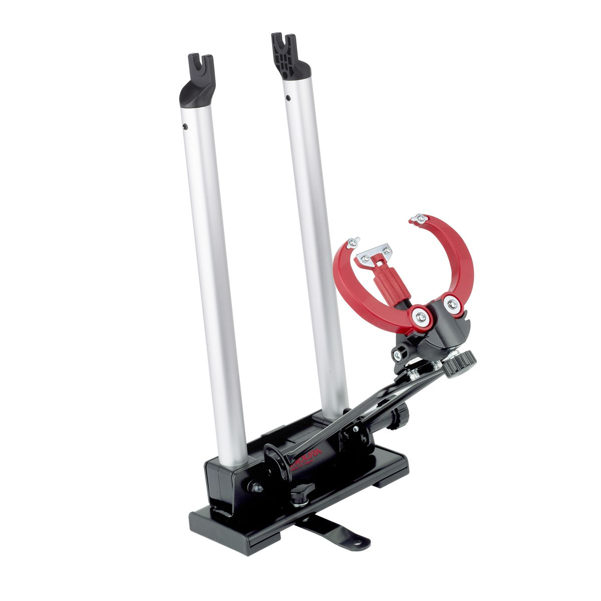 Minoura FT-1 truing stand incl. T-piece | item_misc
