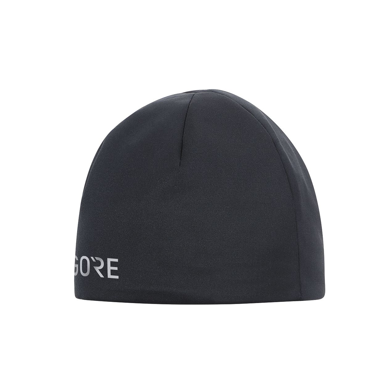 GORE WEAR M GORE WINDSTOPPER INSULATED BEANIE | Headwear