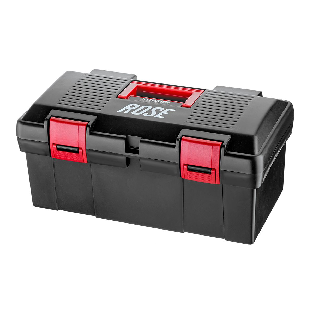 ALL2GETHER Bike Performance XL repair box