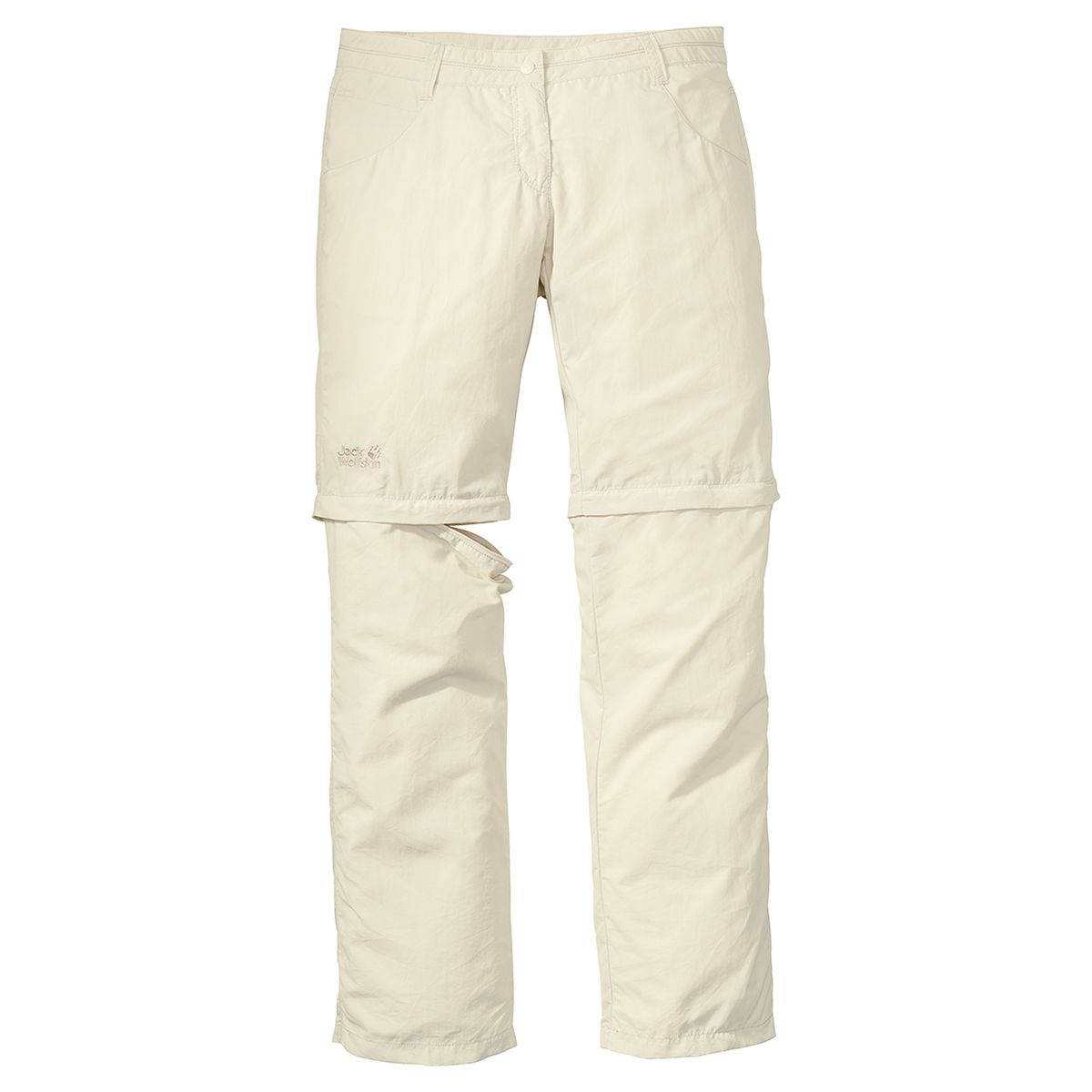 MARRAKECH ZIP OFF TROUSERS