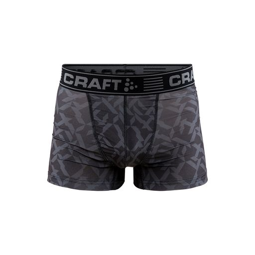 GREATNESS BOXER 3-INCH M boxer shorts