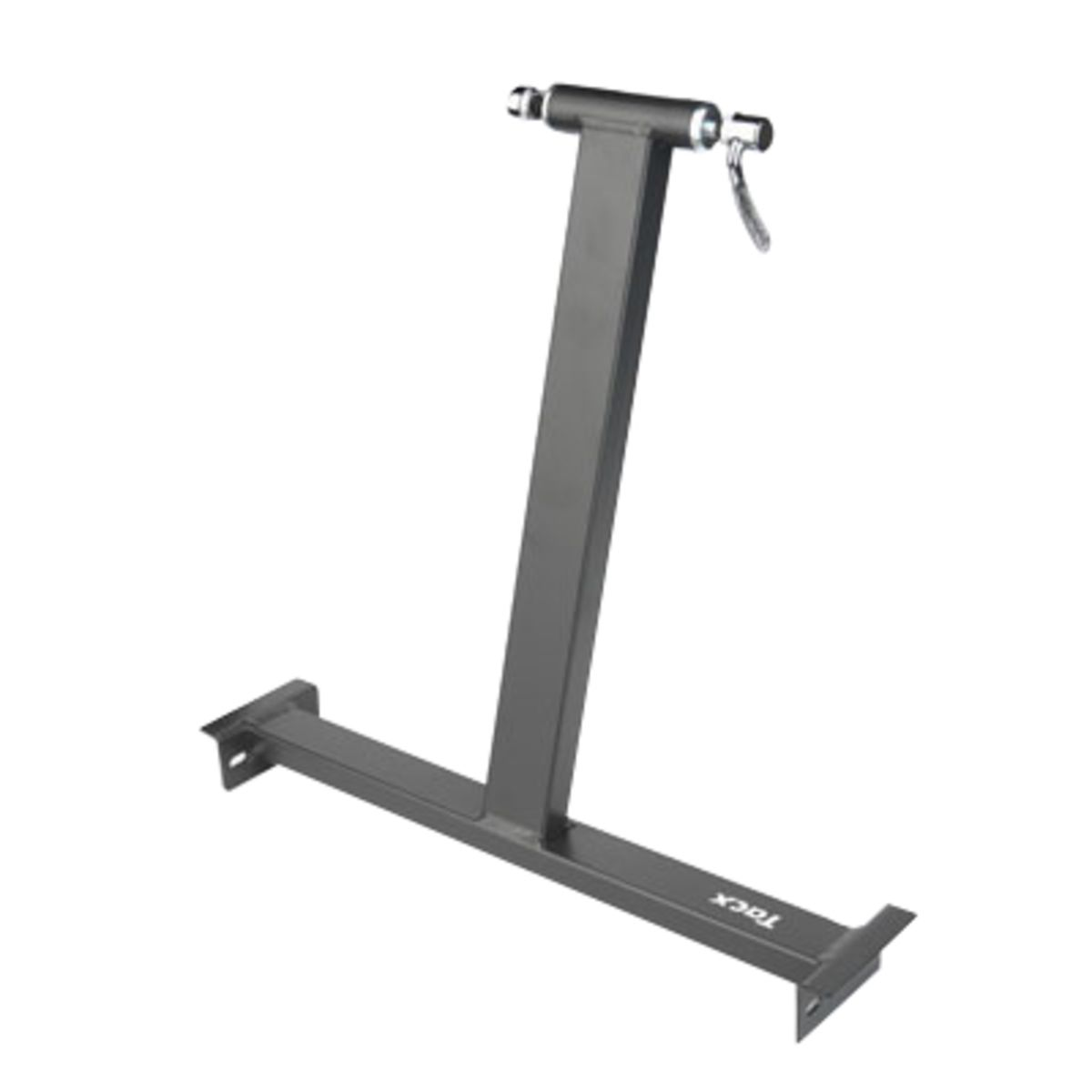 Tacx T1150 support stand   Stands