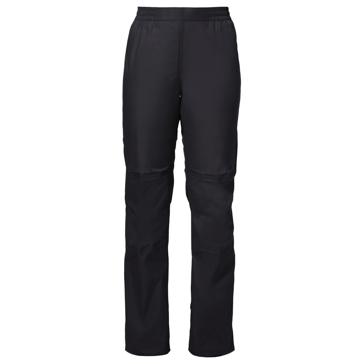 DROP PANTS III waterproof trousers for women – short inseam –