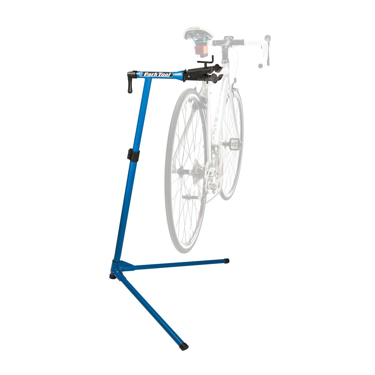 Park Tool PCS-9 assembly stand   Stands