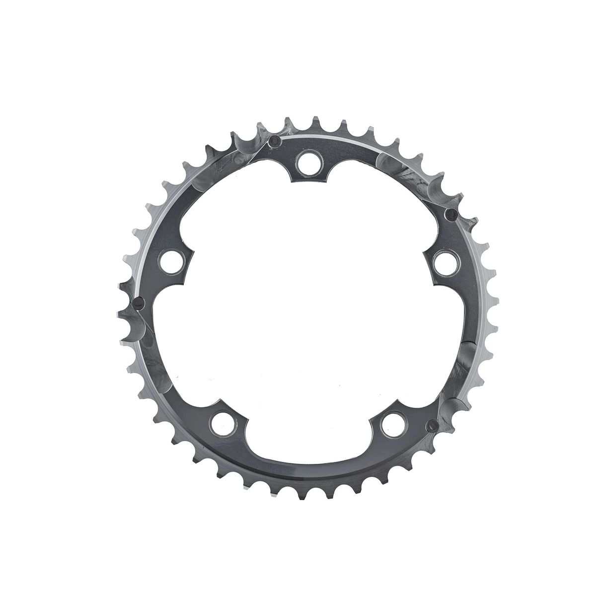 Alizé 9-/10-speed triple 42-tooth chainring