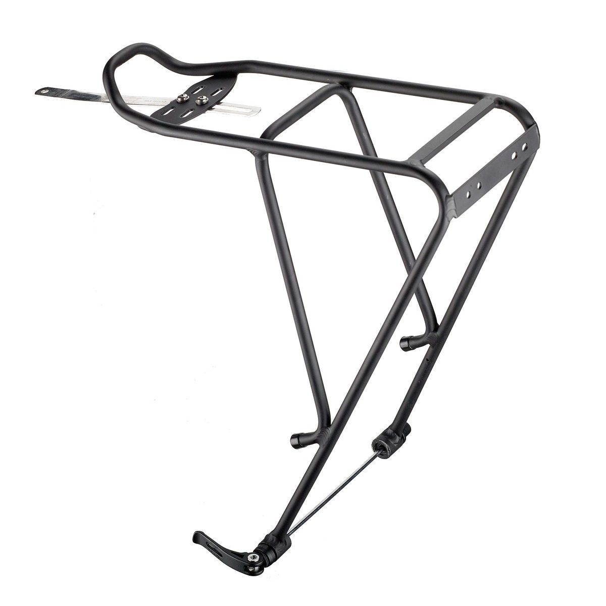 Race Tour QR1 pannier rack