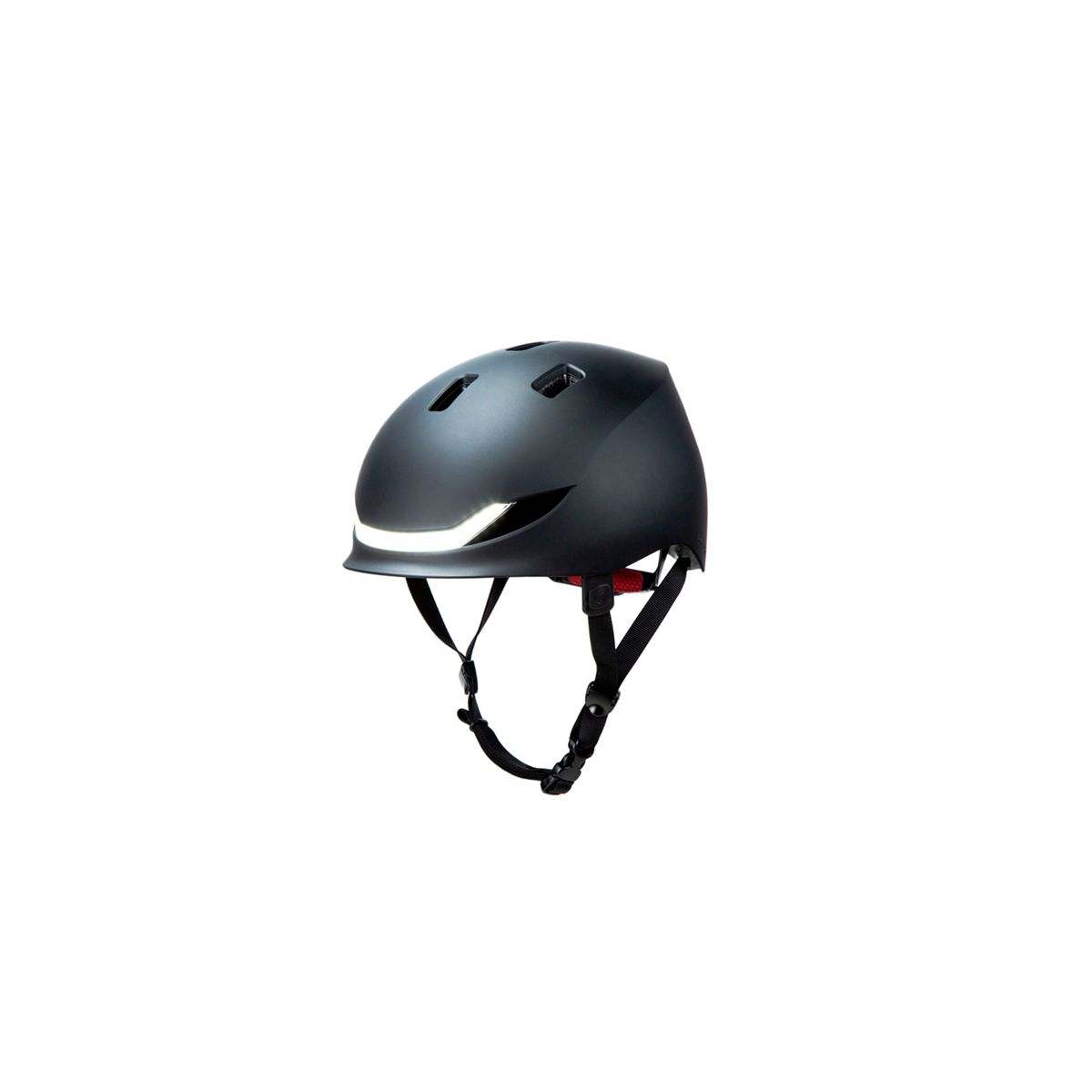MATRIX Bike Helmet