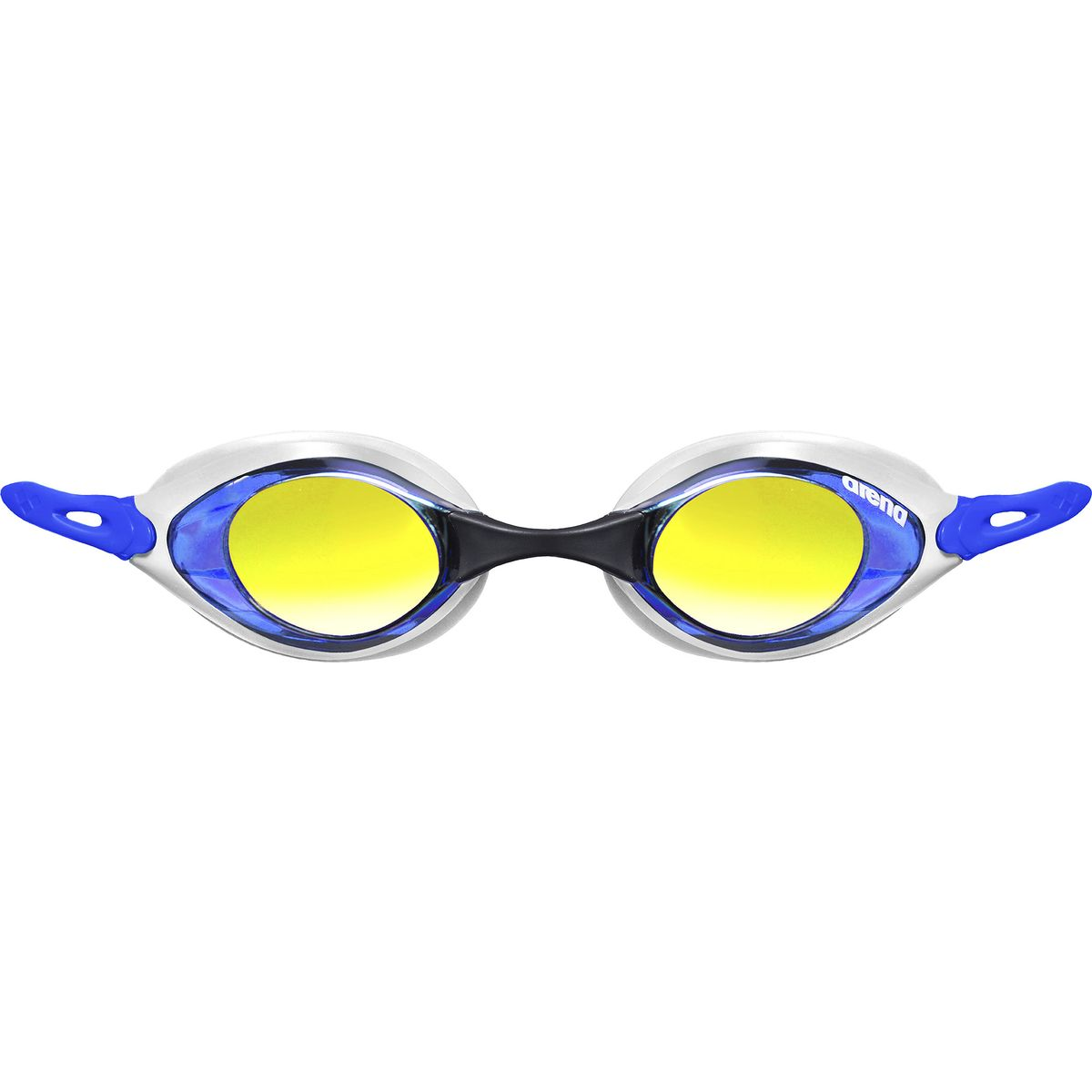 Buy Arena Cobra Mirror swimming goggles  cc270216e