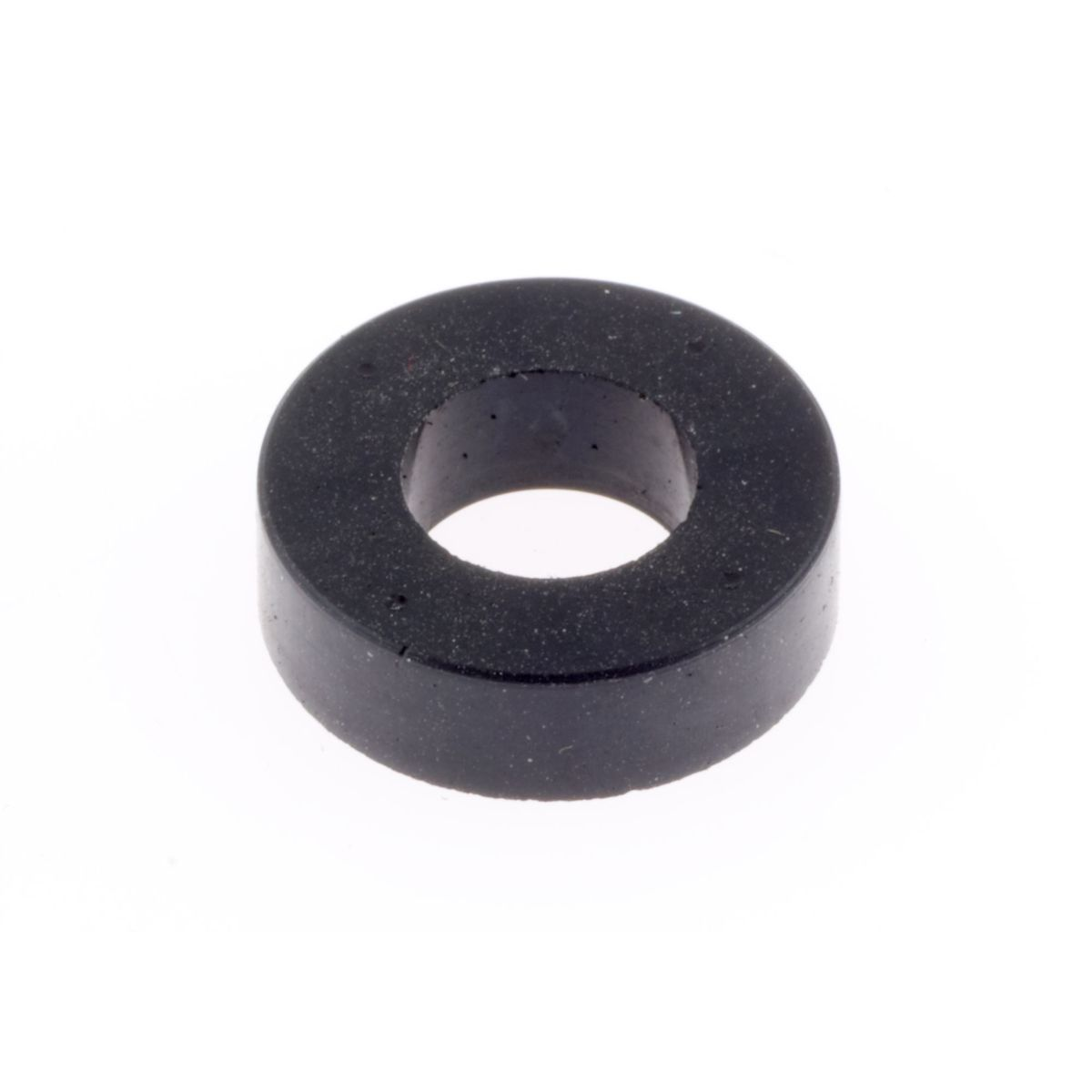 SKS Germany SKS valve seal for E.V.A. pump head for Rennkompressor pump | Valve