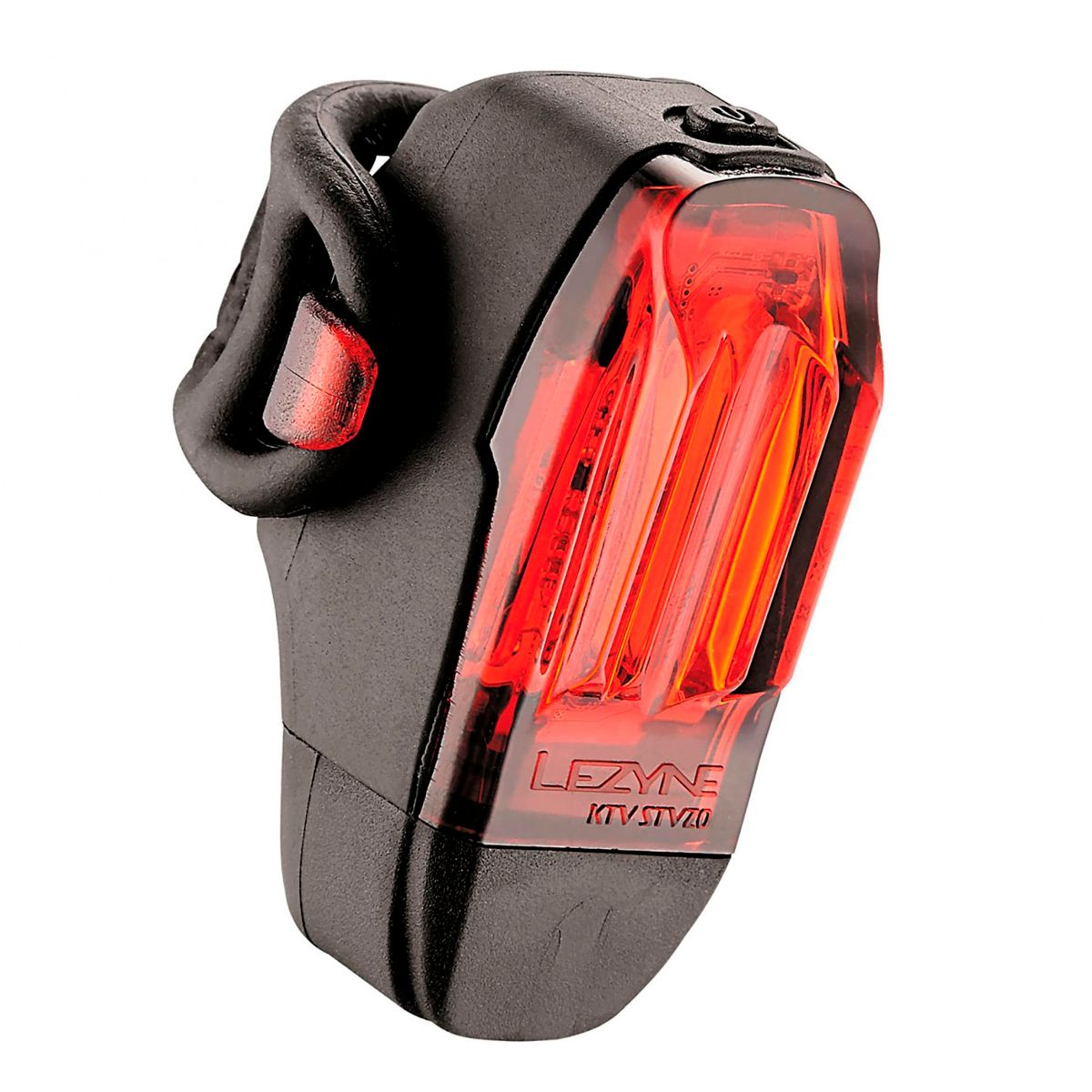 KTV rear light