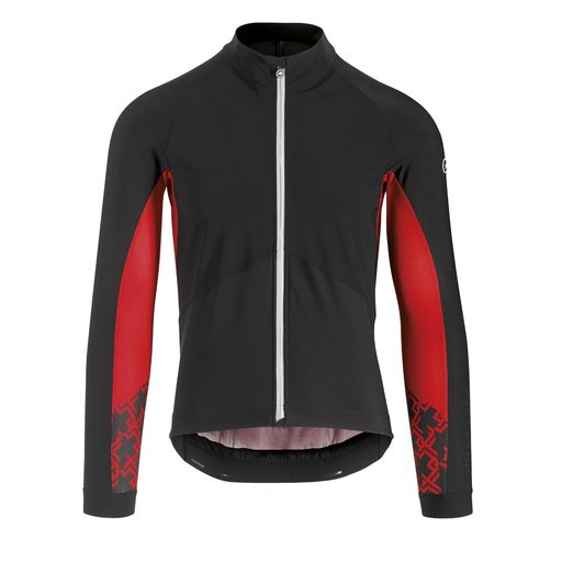 MILLE GT JACKET SPRING FALL RITTERKAPSEL for men