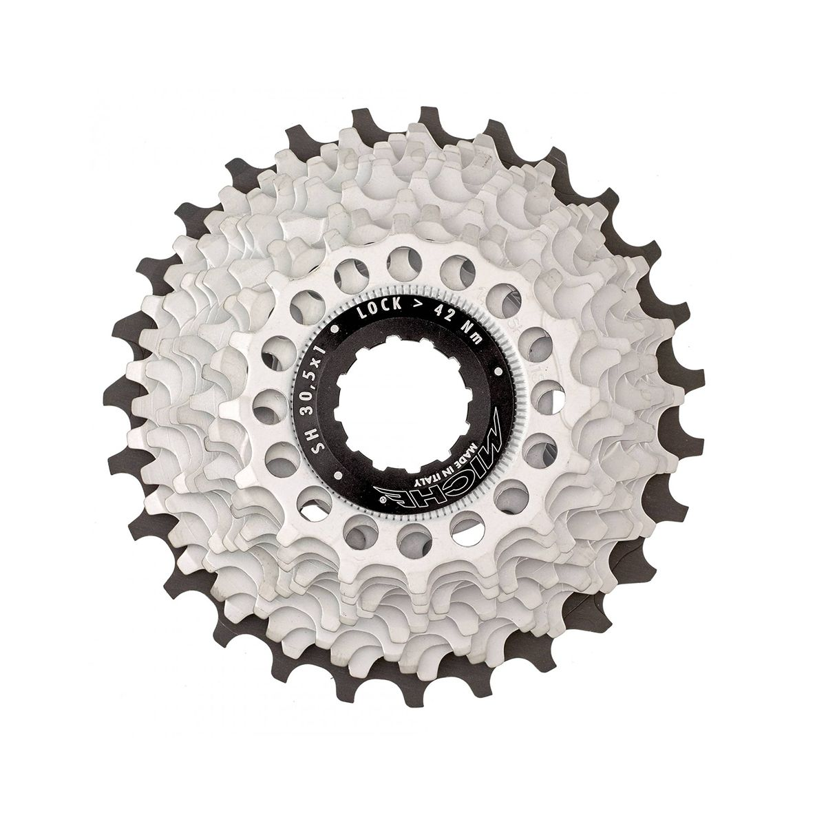 Primato 11-speed cassette for Shimano