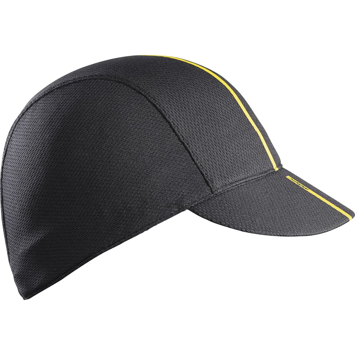 MAVIC ROADIE CAP under helmet cap | Headwear