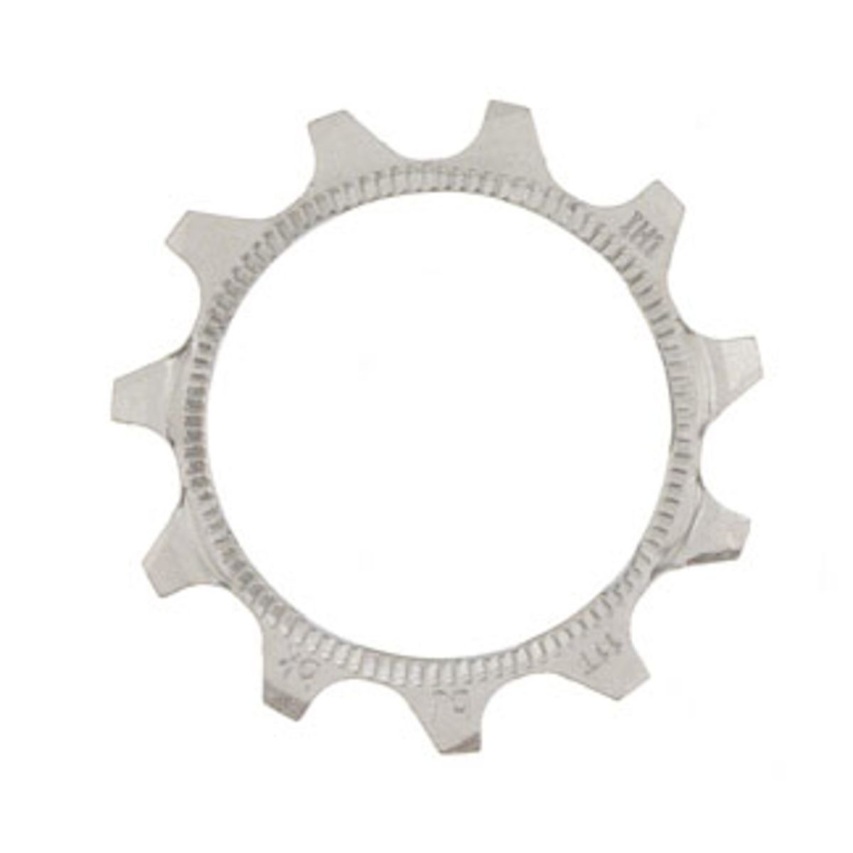 XT CS-M771 10 Speed 11 Tooth Sprocket for 11-34/11-36