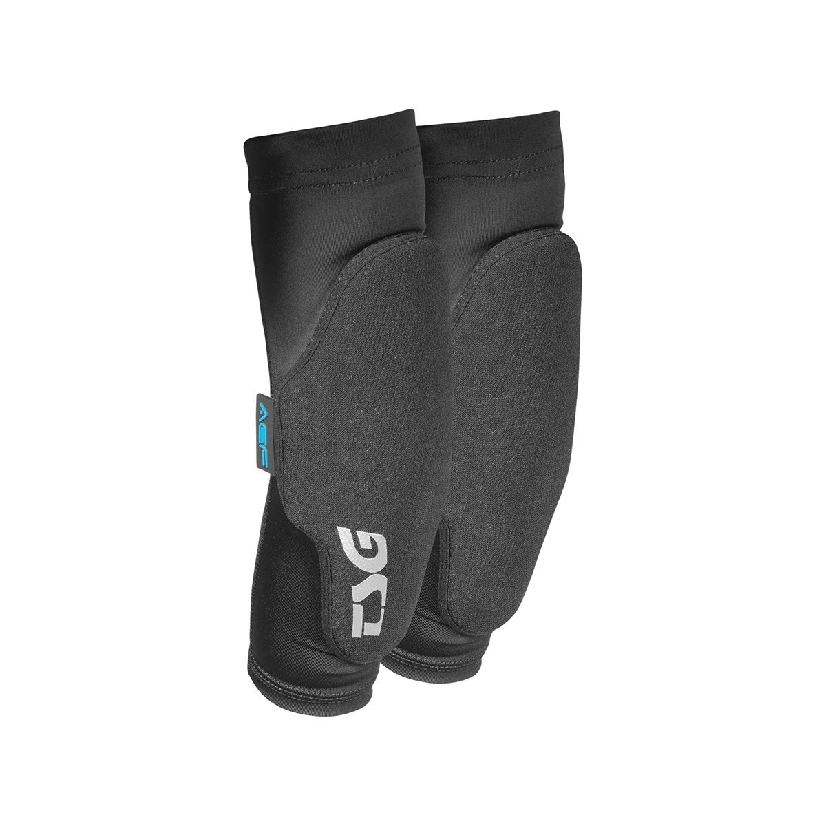 YOUTH ELBOW-SLEEVE DERMIS A Elbow Pads
