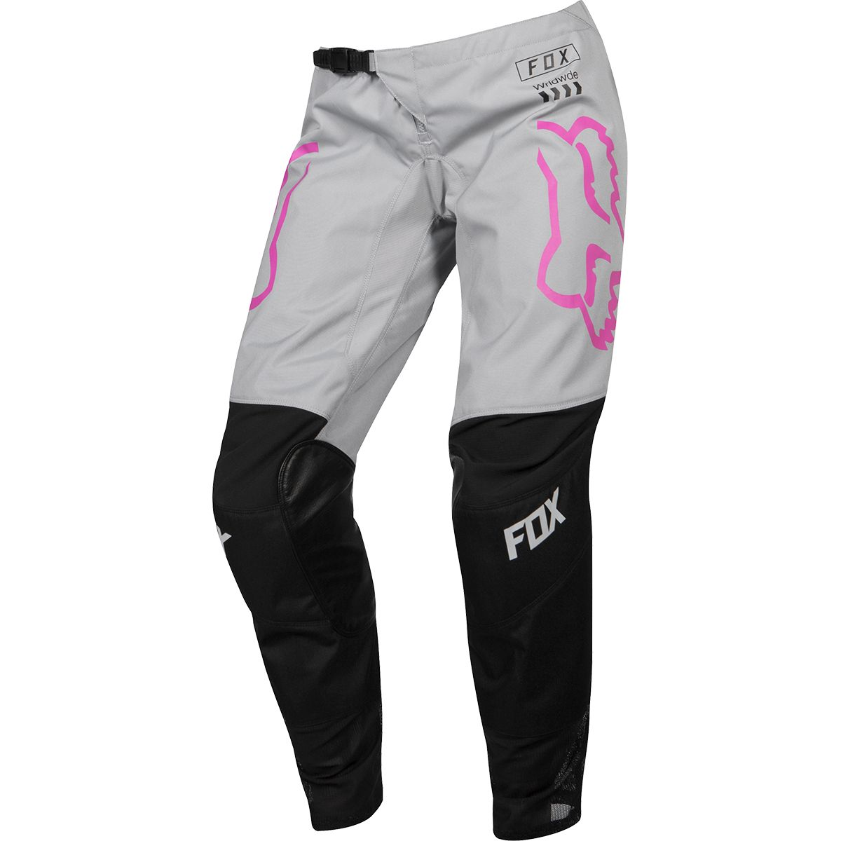180 MATA PANT women's MTB trousers
