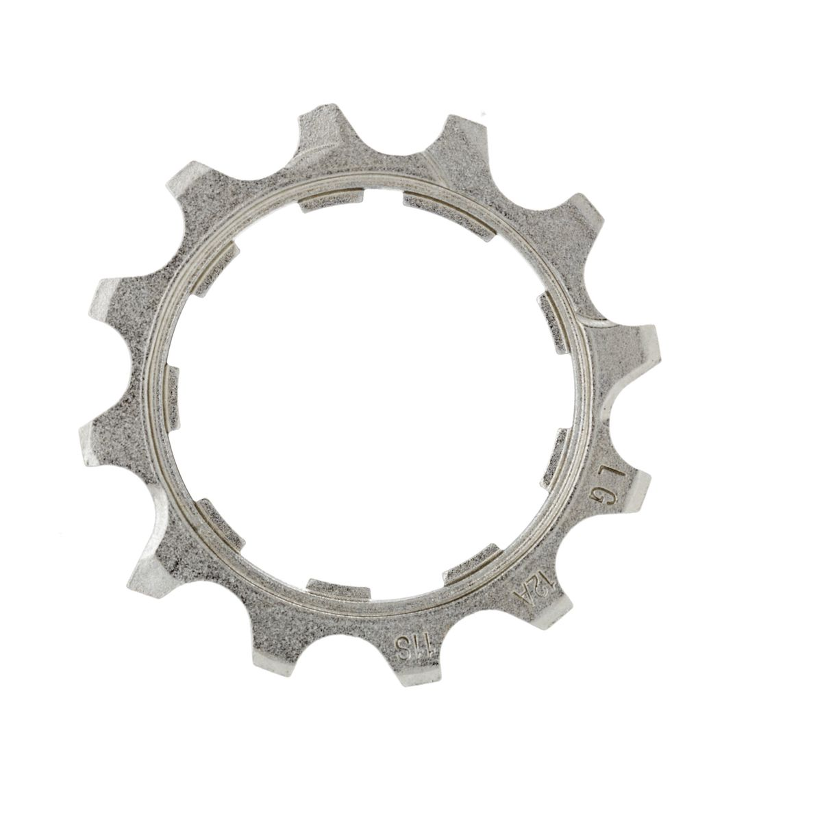 Ultegra R8000/6800 11-speed, 12-tooth replacement sprocket
