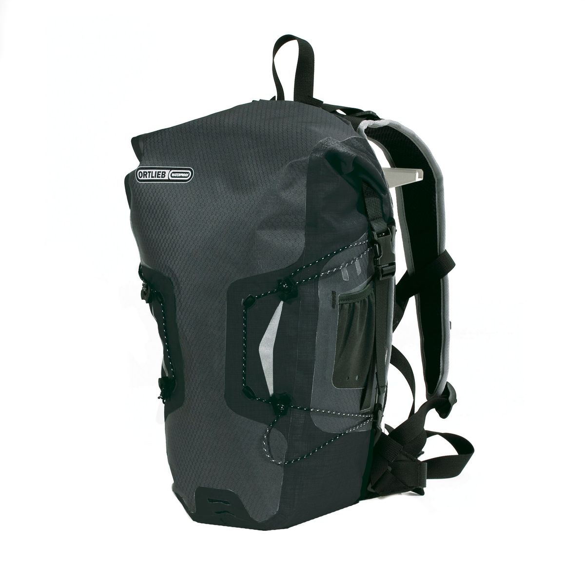 AIRFLEX 11 backpack