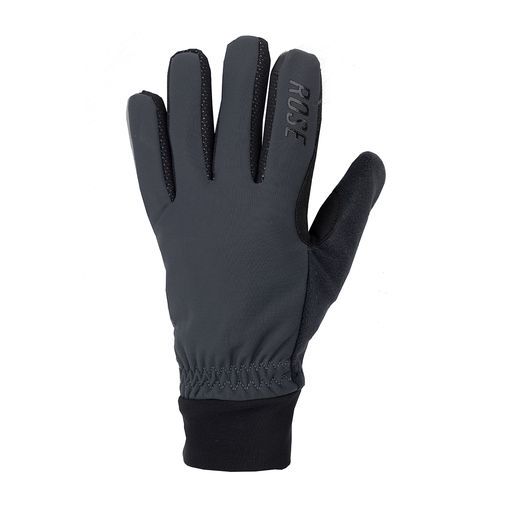 ROAD EUROTEX II winter gloves
