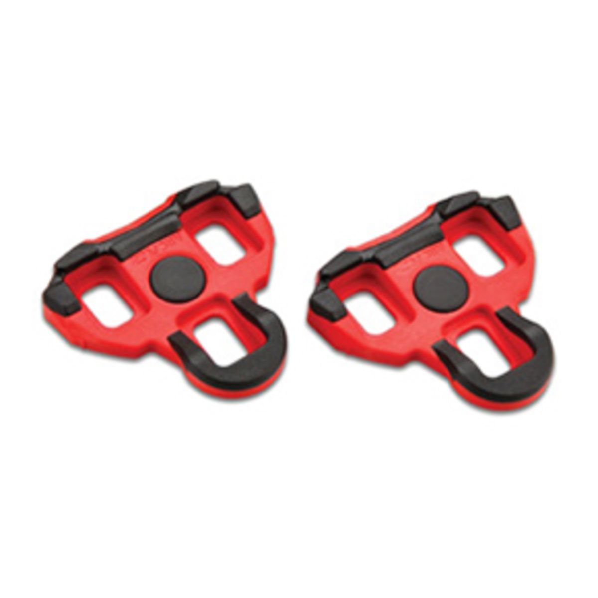 Garmin cleats for Vector pedals | Pedal cleats