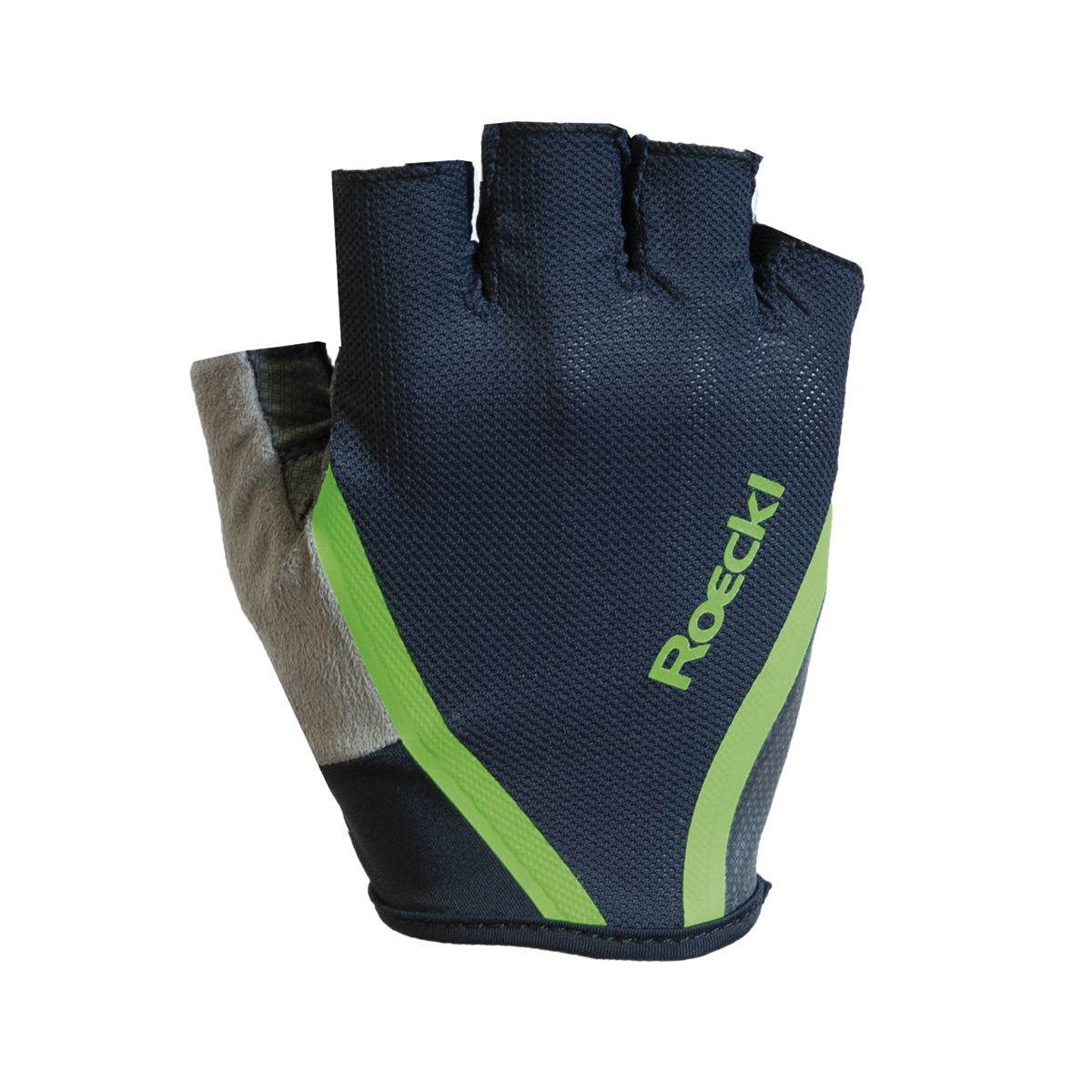 BREMEN Cycling Gloves
