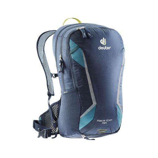 RACE EXP AIR bicycle backpack