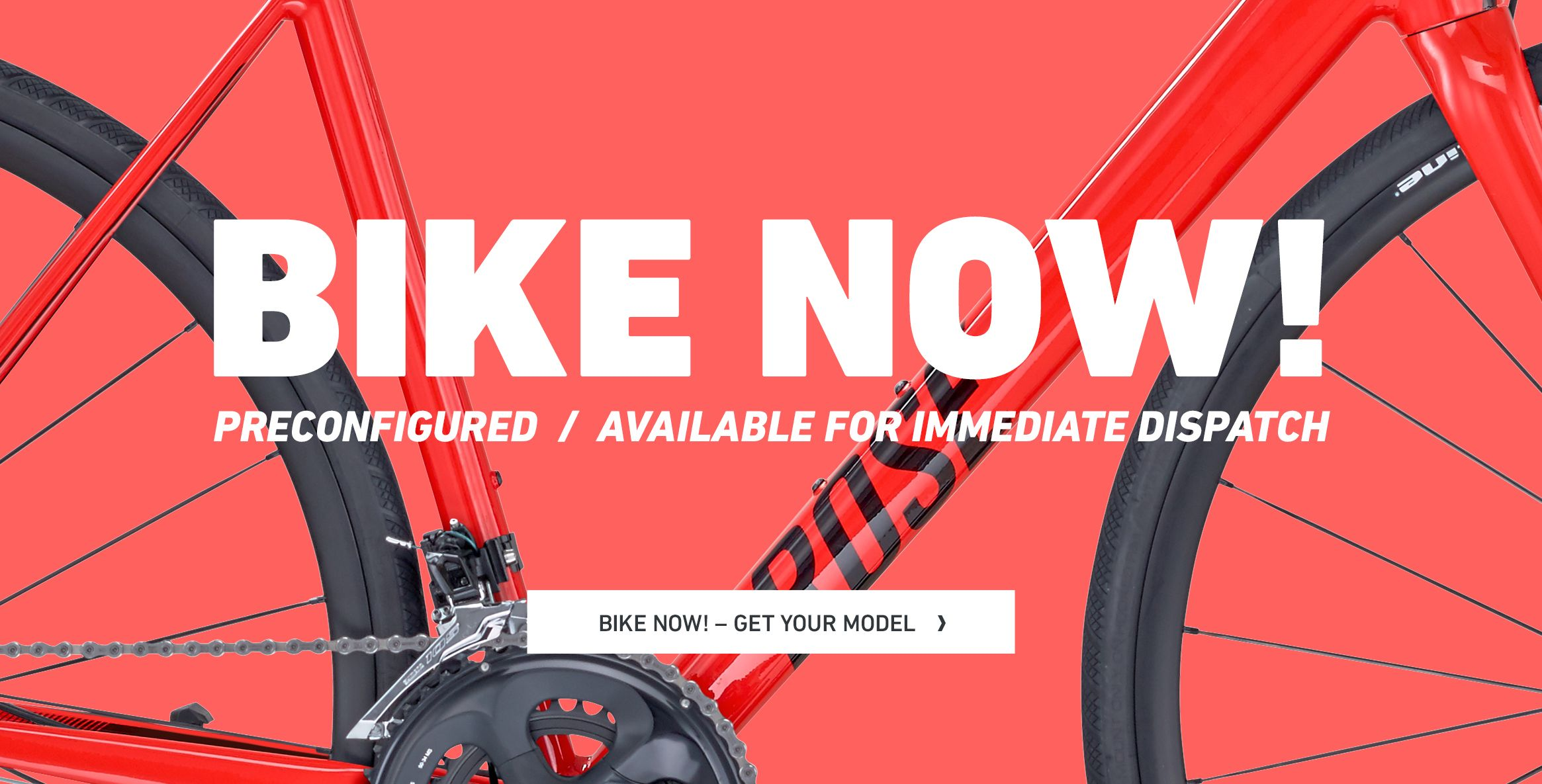 The Bike Shop With Over 110 Years Of Tradition Rose Bikes