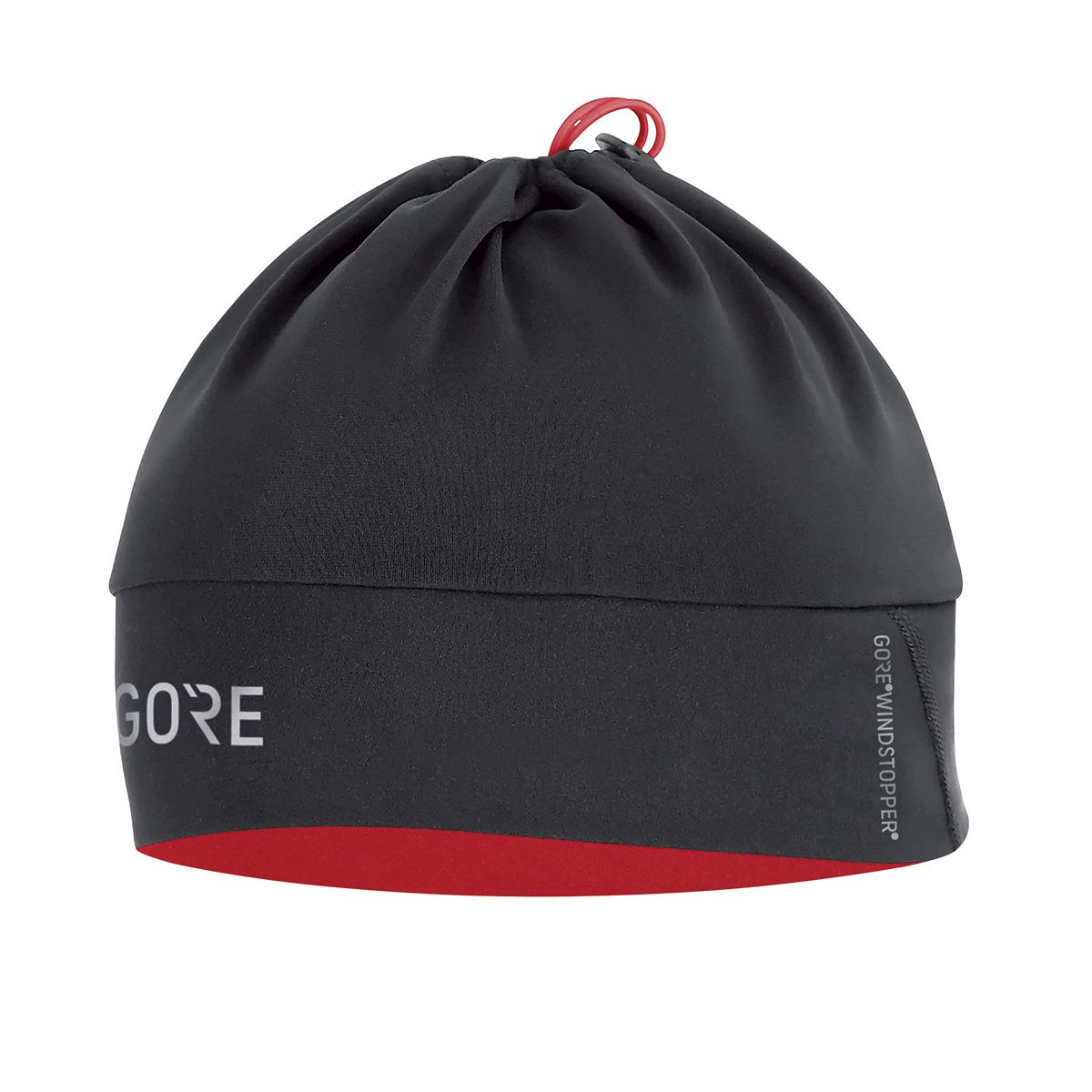 GORE WEAR M GORE WINDSTOPPER NECKWARMER bandana | Headwear