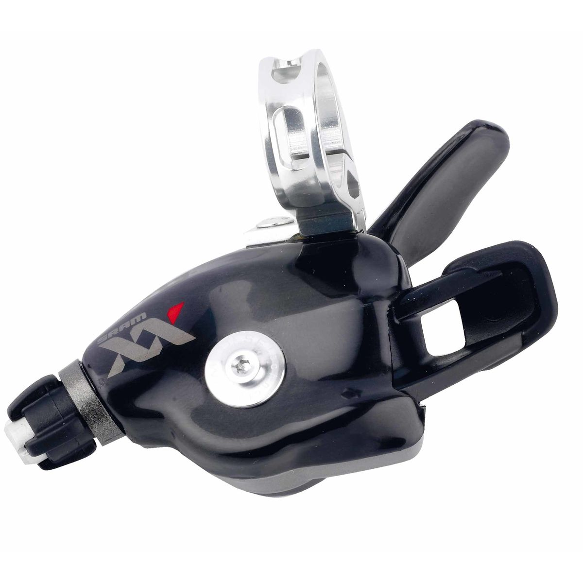 XX Trigger shift levers