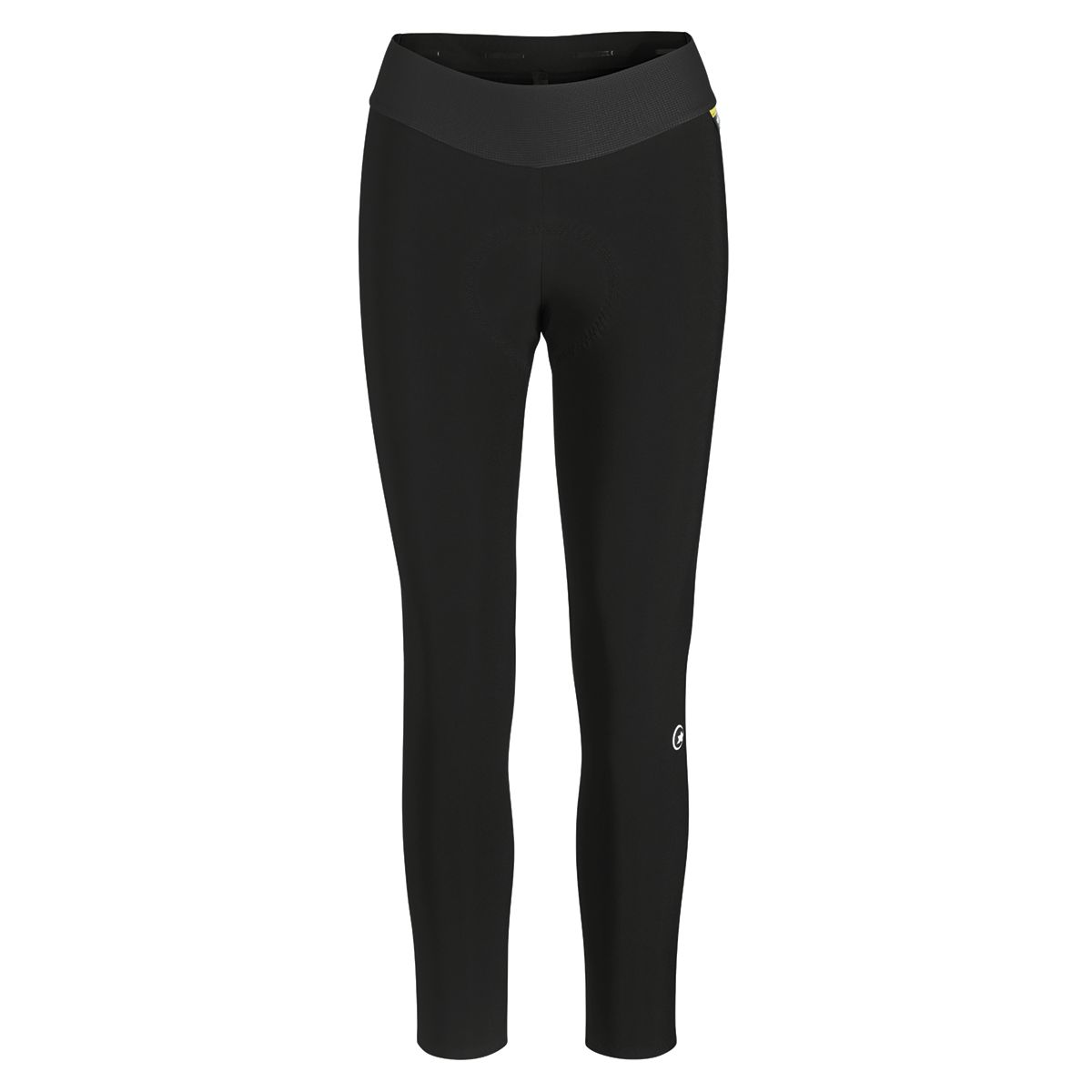 UMA GT SPRING FALL HALF TIGHTS Women