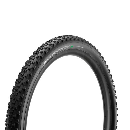 SCORPION™MTB R Mountain Bike Tyre Rear Specific